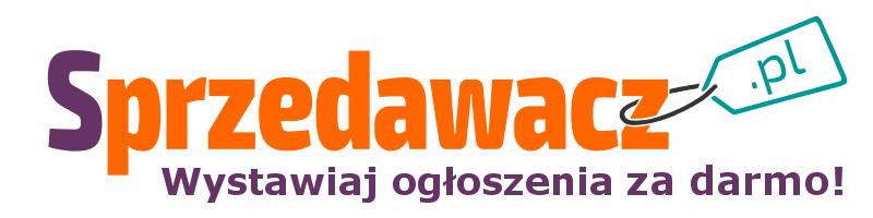 Wystawiaj ogłoszenia za darmo na Sprzedawacz.pl